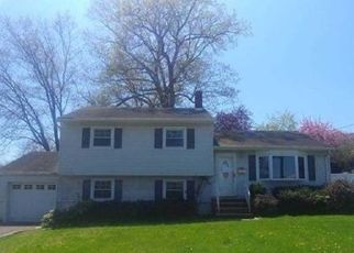 Casa en Remate en Emerson 07630 PASCACK AVE - Identificador: 4434734325