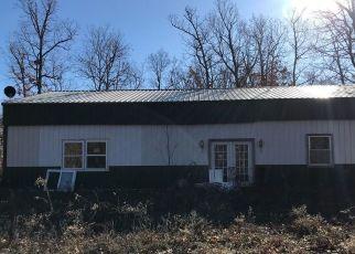 Casa en Remate en Monroe City 63456 PANHEAD PL - Identificador: 4434740462