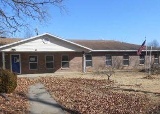 Casa en Remate en Stockton 65785 S 1525 RD - Identificador: 4434754929