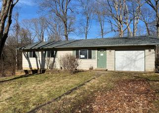 Casa en Remate en Hillsboro 63050 LAKEVIEW DR - Identificador: 4434758865