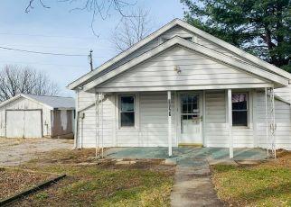 Casa en Remate en Holts Summit 65043 COUNTY ROAD 391 - Identificador: 4434759292