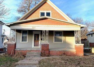 Casa en Remate en Saint Joseph 64507 PENN ST - Identificador: 4434762804