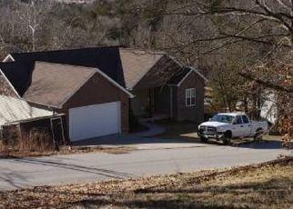 Casa en Remate en Branson 65616 GREEN BRIAR DR - Identificador: 4434767168