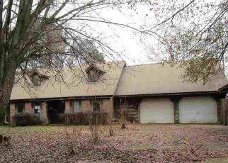 Casa en Remate en Wesson 39191 CLINE RD - Identificador: 4434791706