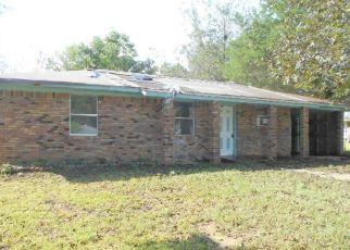 Casa en Remate en Bude 39630 OAK ST S - Identificador: 4434801338