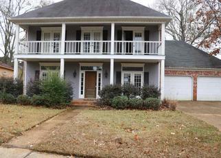 Casa en Remate en Madison 39110 BAINBRIDGE LN - Identificador: 4434805729