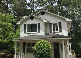 Casa en Remate en Augusta 30909 STEEPRIDGE CT - Identificador: 4434836374