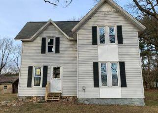Casa en Remate en Plainwell 49080 RIVERVIEW DR - Identificador: 4434840764