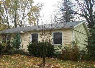 Casa en Remate en Big Rapids 49307 N 3RD AVE - Identificador: 4434841641