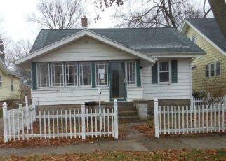 Casa en Remate en Holland 49423 E 20TH ST - Identificador: 4434857399
