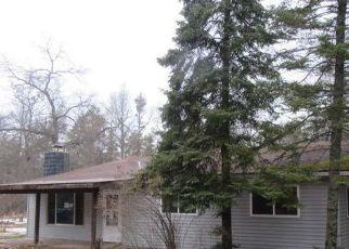 Casa en Remate en Hillman 49746 N COUNTY ROAD 459 - Identificador: 4434861338