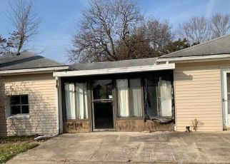 Casa en Remate en Climax 49034 MERCURY DR - Identificador: 4434868793