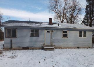 Casa en Remate en Bannister 48807 E CLEVELAND RD - Identificador: 4434874932