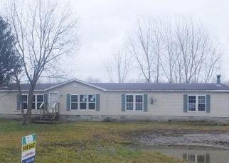 Casa en Remate en Bangor 49013 50TH ST - Identificador: 4434875356