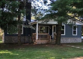 Casa en Remate en Deckerville 48427 GRANDVIEW BEACH DR - Identificador: 4434878873