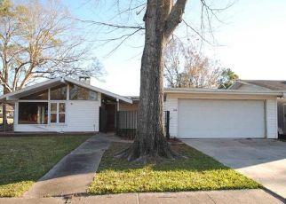 Casa en Remate en Morgan City 70380 6TH ST - Identificador: 4434899444