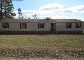 Casa en Remate en Many 71449 PUMP STATION RD - Identificador: 4434903387