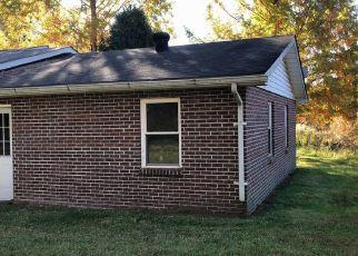 Casa en Remate en Beattyville 41311 OLD HOPEWELL RD S - Identificador: 4434918724