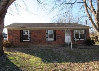Casa en Remate en Cynthiana 41031 BIRCHWOOD CT - Identificador: 4434920470