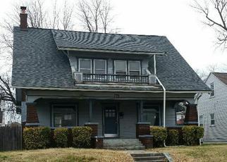 Casa en Remate en Owensboro 42303 DAVIESS ST - Identificador: 4434922660