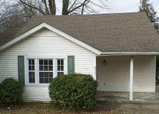Casa en Remate en Brownsville 42210 KY HIGHWAY 259 N - Identificador: 4434923988