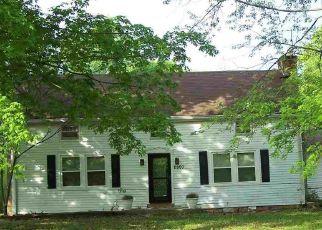 Casa en Remate en Bowling Green 42101 BARREN RIVER RD - Identificador: 4434929221