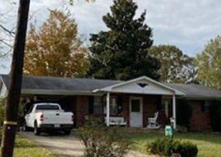 Casa en Remate en Burnside 42519 E LAKESHORE DR - Identificador: 4434930995