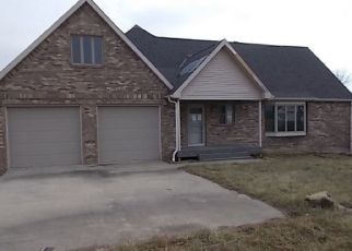 Casa en Remate en Muscotah 66058 286TH RD - Identificador: 4434935353