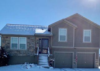 Casa en Remate en Gardner 66030 W 167TH TER - Identificador: 4434936681