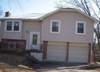 Casa en Remate en Olathe 66061 W POPLAR ST - Identificador: 4434938423