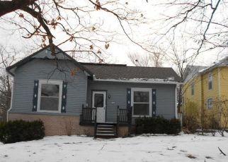 Casa en Remate en Paola 66071 N PEARL ST - Identificador: 4434939294