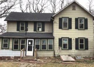 Casa en Remate en Cassoday 66842 NE PRICE RD - Identificador: 4434943684