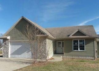 Casa en Remate en Kellerton 50133 N APPANOOSE ST - Identificador: 4434954182
