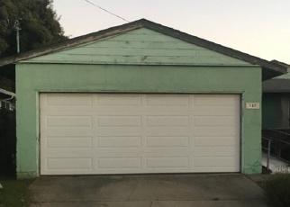 Casa en Remate en Hayward 94544 ELEANOR PL - Identificador: 4434964712
