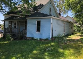 Casa en Remate en Logansport 46947 HENRY ST - Identificador: 4434975658