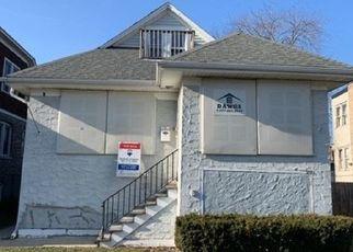 Casa en Remate en Cicero 60804 S 59TH AVE - Identificador: 4434980468