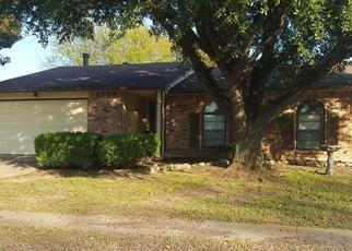 Casa en Remate en Fort Worth 76140 LEE DR - Identificador: 4435007178