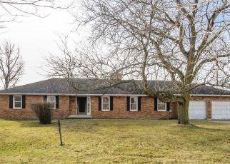 Casa en Remate en Leland 60531 N 45TH RD - Identificador: 4435012892