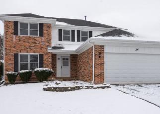 Casa en Remate en Mundelein 60060 S GREENVIEW AVE - Identificador: 4435062821