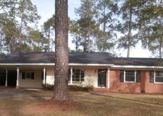 Casa en Remate en Albany 31707 ROBINHOOD RD - Identificador: 4435100928