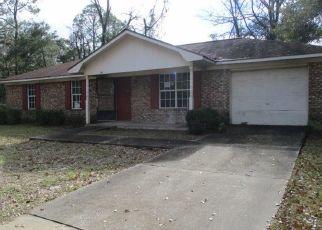 Casa en Remate en Camilla 31730 NEWTON ST - Identificador: 4435103547