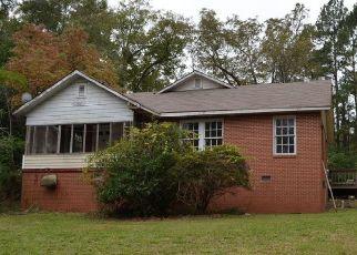 Casa en Remate en Yatesville 31097 YATESVILLE HWY - Identificador: 4435104417