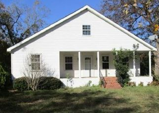 Casa en Remate en Leslie 31764 HOLLEY AVE - Identificador: 4435116688