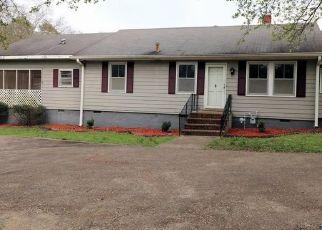 Casa en Remate en Cedartown 30125 MORTON SPRINGS RD - Identificador: 4435118883