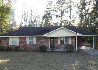 Casa en Remate en Odum 31555 N MAIN ST - Identificador: 4435120628