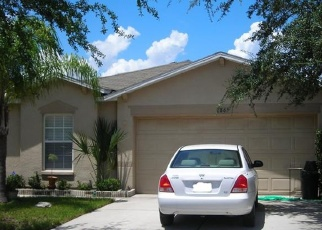 Casa en Remate en Gibsonton 33534 CARRIAGE POINTE DR - Identificador: 4435129380