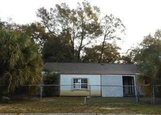 Casa en Remate en Pensacola 32502 S N ST - Identificador: 4435157862