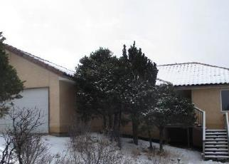 Casa en Remate en Walsenburg 81089 SUNRISE RD - Identificador: 4435217412