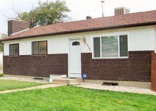 Casa en Remate en Pueblo 81001 E 13TH ST - Identificador: 4435218285