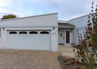 Casa en Remate en Los Osos 93402 PASADENA DR - Identificador: 4435239761